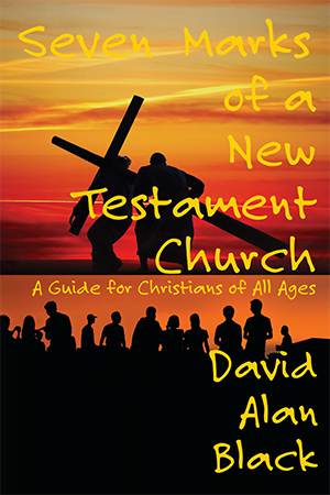 Link: Review of Seven Marks of a New Testament Church