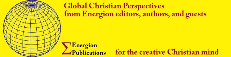 Global Christian Perspectives – Friday, 1 PM, Central Time