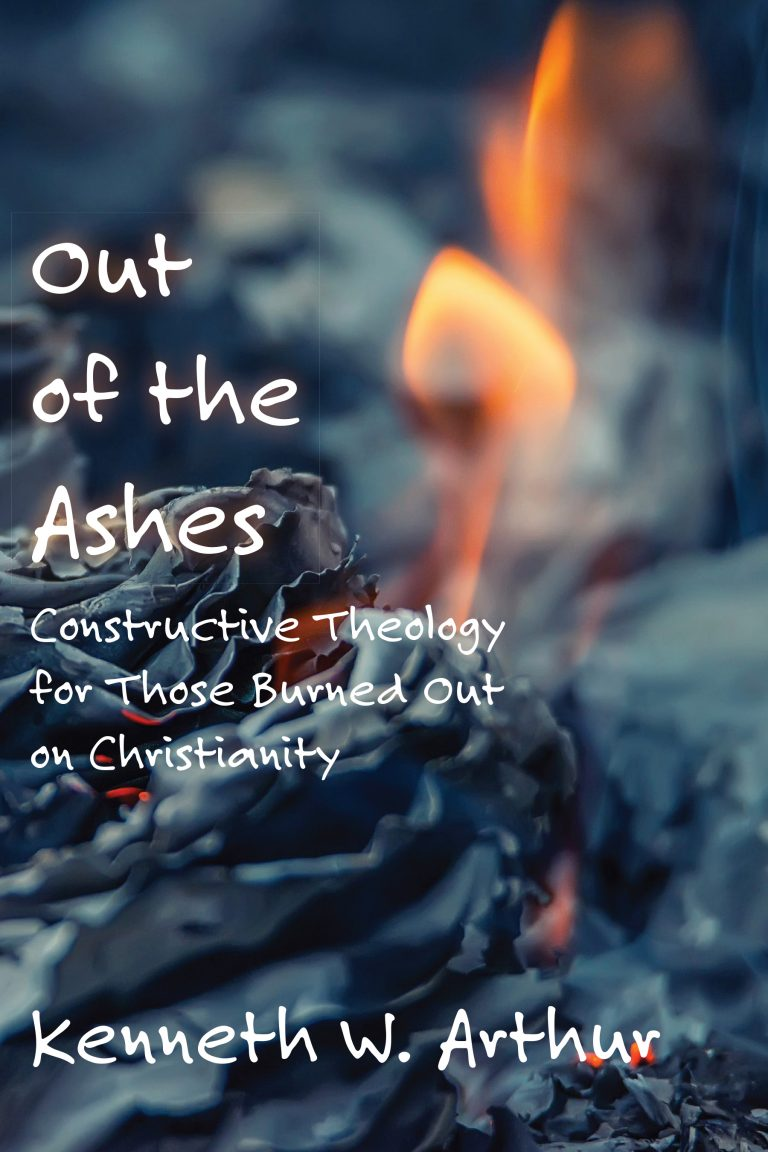 Out of the Ashes now on Google Play
