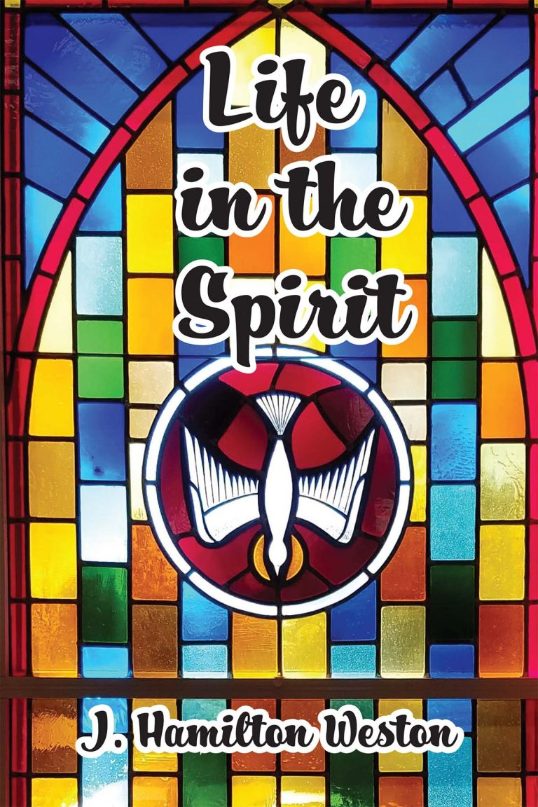 Pre-Order Pricing on Life in the Spirit Extended