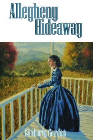 Allegheny Hideaway