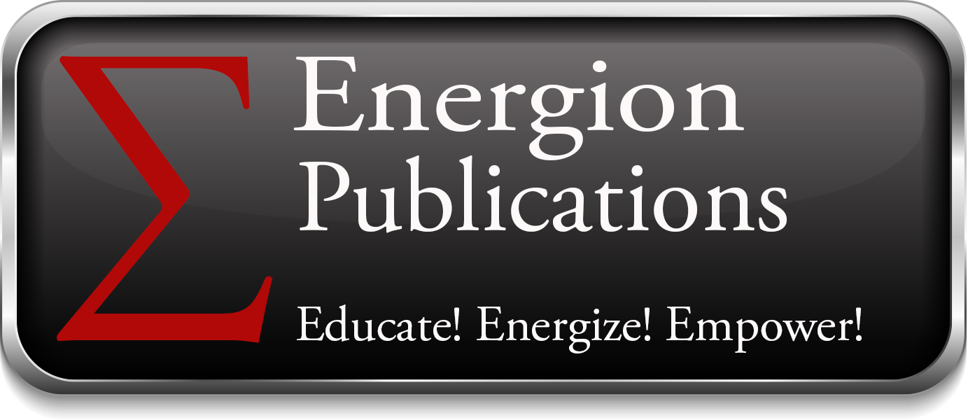 Energion Publications